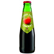Royal Club Tomatensap Gekruid krat 28x0,20L