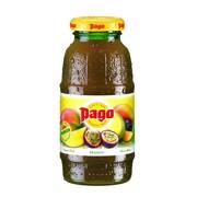 Pago Mango        tray 12x0,20L