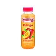 Maaza Mango      tray 12x0,33L