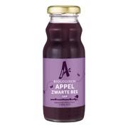 Appelsientje Biologisch  Appel Zwarte Bes Sap tray  12x0,20L