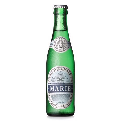Marie-Stella-Maris kzh     doos 24x0,25L