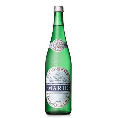 Marie-Stella-Maris kzh     doos 12x0,75L