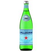 San Pellegrino Acqua Minerale kzh doos 12x0,75L
