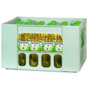 Gerolsteiner Apfelschorle  krat 24x0,25L