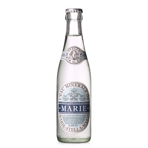 Marie-Stella-Maris kzv     doos 24x0,25L