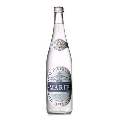 Marie-Stella-Maris kzv     doos 12x0,75L