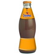 Chocomel Vol krat 24x0,20L