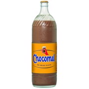 Chocomel Vol krat 12x1,00L