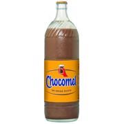 Chocomel Vol krat 12x1,00L
