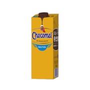 Chocomel Halfvol pak tray 12x1,00L