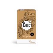 Smit & Dorlas Lattiz              BIB 4L