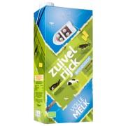Zuivelrijck Volle Melk pak tray 12x1,00L