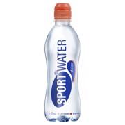 AA Drink Sportwater Melon PET tray 12x0,50L