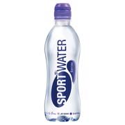 AA Drink Sportwater Berries PET tray 12x0,50L