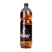 Kremlin Energy PET          krat 6x1,50L