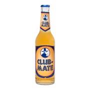 Club Mate krat 20x0,33L