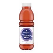 Sourcy Vitaminwater Braam Açai PET tray 6x0,50L