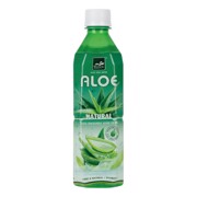 Tropical Aloe Vera Naturel doos 20x0,50L