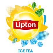 Lipton Ice Tea Sparkling Postmix BIB 10L