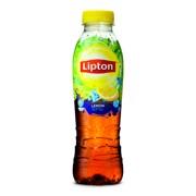 Lipton Ice Tea Lemon PET   tray 12x0,50L