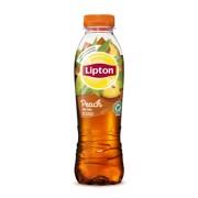 Lipton Ice Tea Peach PET   tray 12x0,50L