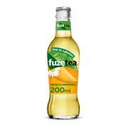 Fuze Tea Green Mango Kamille krat 24x0,20L