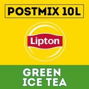 Lipton Ice Tea Green Postmix     BIB 10L