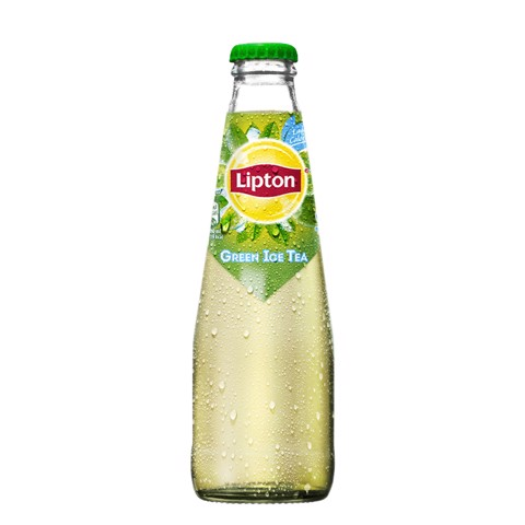 Lipton Ice Tea Green       krat 28x0,20L