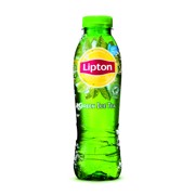 Lipton Ice Tea Green PET   tray 12x0,50L