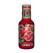 AriZona Pomegranate PET tray 6x0,50L