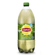 Lipton Ice Tea Green       krat 12x1,10L