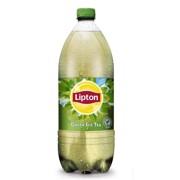 Lipton Ice Tea Green       krat 12x1,10L