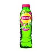 Lipton Ice Tea Green Yasmine Lychee tray 12x0,50L