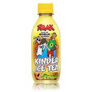 Raak Kinder Ice Tea Peach PET  tray 6x0,25L