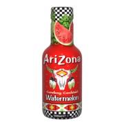 AriZona Watermelon PET tray 6x0,50L
