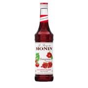 Monin Siroop Pomegranate      fles 0,70L