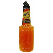 Finest Call Passion Fruit Puree fles 1,00L