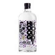 Hooghoudt Zero Zero 24        fles 0,70L