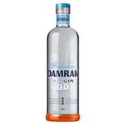 Damrak Virgin 0.0%            fles 0,70L