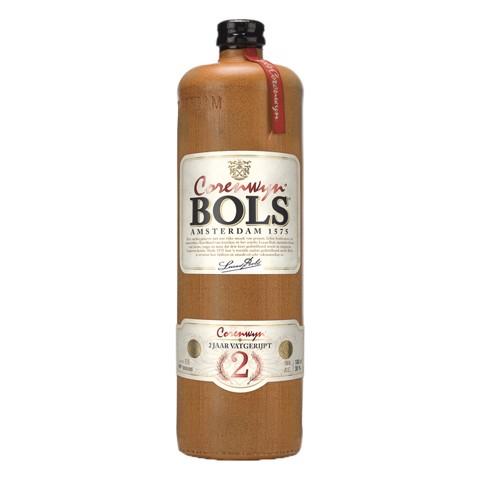 Bols Corenwyn                kruik 1,00L