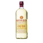 Rutte Oude Jenever            fles 1,00L