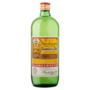 Blankenheym Oude Jenever      fles 1,00L