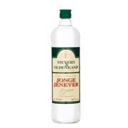 Meyers&Oldenkamp Jonge Jenever fles 1,00L