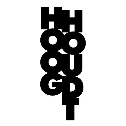 Hooghoudt Jenever              can 5,00L