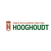 Hooghoudt Jenever              can 5,00L