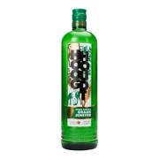 Hooghoudt Jonge Dubbele Graanjenever fles 1,00L
