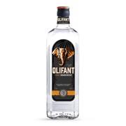 Olifant Graanjenever fles 1,00L
