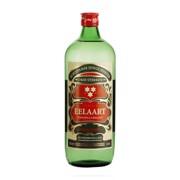 Eelaart Jonge Jenever     fles 1,00L