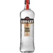 Goblet Jonge Graanjenever     fles 1,00L