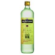 De Kuyper Jonge Graanjenever  fles 1,00L
